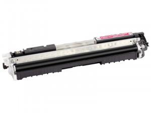 Canon CRG-729M Magenta toner