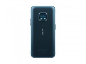 Nokia XR20 5G 64GB 4GB Dual-SIM Ultra Kék Okostelefon