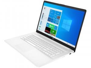 HP 17 cp0006nh 475D2EA laptop
