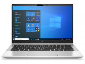 HP ProBook 630 G8 250B7EA laptop