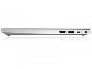 HP ProBook 630 G8 13,3 FHD Érintő kijelzős Intel® Core™ i5 Processzor-1135G7, 8GB RAM, 256GB SSD, Intel® Iris Xe, Win10 Pro, Ezüst laptop
