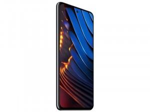 Xiaomi Poco X3 GT 5G 256GB 8GB Dual-SIM Fekete Okostelefon