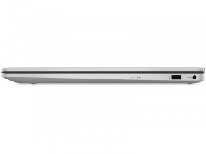 HP 17-cn0003nh - 17.3 FHD Matt IPS, Intel® Core™ i3 Processzor-1125G4, 8GB DDR4, 256GB SSD, Intel® UHD Graphics, Win10 Home, Ezüst Notebook