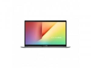 Asus VivoBook S14 S433EA-AM516T S433EA-AM517T laptop