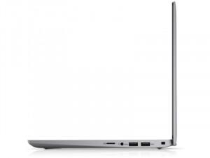 Dell Latitude 3320 13.3 FHD, Intel® Core™ i5 Processzor-1135G7, 8GB RAM, 256GB SSD, Intel® Iris Xe Graphics, Win10Pro, Szürke notebook