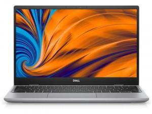 Dell Latitude 3320 L3320-1 laptop