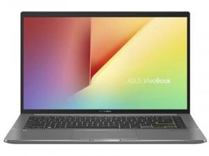 Asus VivoBook S14 S435EA-KC699T S435EA-KC699T laptop