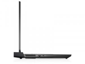 Dell G15 (5511) 15.6 FullHD IPS, Intel® Core™ i5 Processzor-11400H, 8GB, 256GB SSD, nVidia GeForce RTX 3050 4GB, Linux Szürke Gaming Notebook