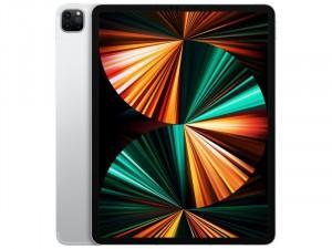 Apple iPad Pro 12.9 2021 WIFi MHNG3HC/A tablet