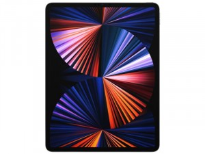 Apple iPad Pro 12.9 (2021) 128GB 8GB WiFi Asztroszürke Tablet
