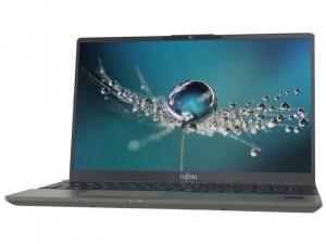 Fujitsu LIFEBOOK U7511 VFY:U7511MF7DRHU laptop