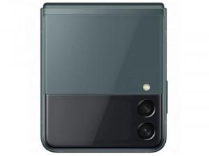 Samsung Galaxy Z Flip 3 5G F711 128GB 8GB Dual-SIM Zöld Okostelefon