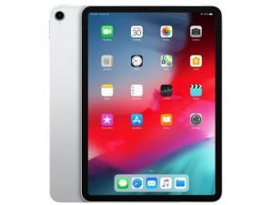 Apple iPad Pro 11 (2018) 1TB 6GB Wi-Fi Ezüst Tablet