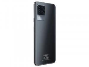 Cubot X50 128GB 8GB RAM Dual-Sim Fekete Okostelefon