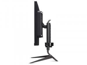 Acer Predator XB323QKNV - 32 4K UHD 16:9 IPS 144Hz 1ms fekete monitor