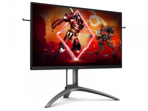 AOC AG273QXP - 27 Col Full HD IPS 170Hz LED monitor