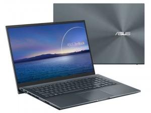 Asus ZenBook Pro 15 UX535LH-KJ183T UX535LH-KJ183T laptop