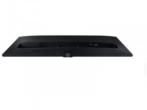 Samsung S27A700NWU - 27 colos 4K UHD IPS HDR10 Intelligens szemvédelemmel rendelkező Fekete monitor
