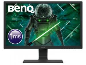 BENQ GL2480 - 24 colos FHD LED TN Fekete monitor