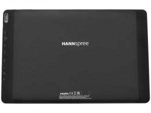HannSpree SN14TP4B2AT Zeus Tablet 13.3 32GB 3GB Fekete Tablet