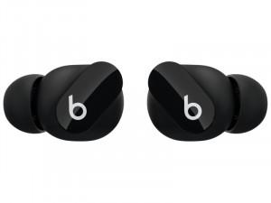 Apple Beats Studio Buds True Wireless Fekete zajszűrős fülhallgató