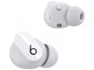 Apple Beats Studio Buds True Wireless Fehér zajszűrős fülhallgató