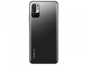 Xiaomi Redmi Note 10 5G 128GB 4GB Dual-Sim Szürke Okostelefon
