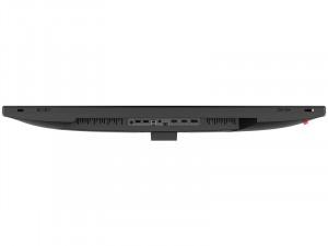 MSI Optix MAG301RF - 29.5 colos 200Hz Rapid IPS NVIDIA G-Sync HDR Ready USB-C Fekete Gamer monitor