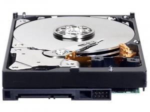 Western Digital 3,5 4TB SATA3 5400rpm 256MB Red Merevlemez meghajtó