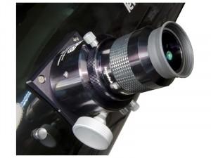 Levenhuk Ra 300N Dob teleszkóp
