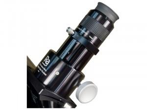 Levenhuk Ra 250N Dob teleszkóp