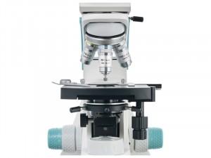 Levenhuk D900T digitális trinokuláris mikroszkóp