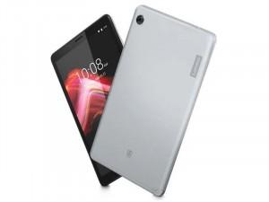Lenovo Tab M7 TB-7305X ZA570116CZ tablet