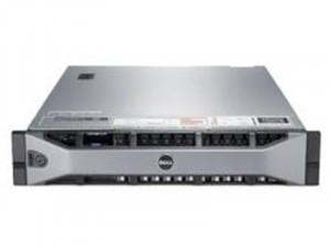 Dell EMC PowerEdge Szerver 64GB 5x960GB 5év NBD, kiszállítás, beüzemelés, oktatás
