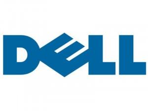 Dell szerver upgrade csomag
