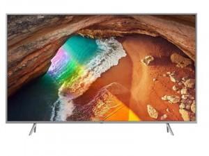 Samsung QE65Q700TATXXH QLED Smart LED 4K UHD TV