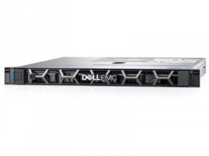 Dell EMC PowerEdge R640 rack szerver