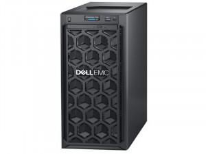 Dell EMC PowerEdge T140 szerver