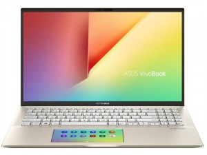 Asus VivoBook S15 S532EQ-BQ014T S532EQ-BQ014T laptop