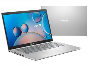 Asus VivoBook 14 X415EA-EB242 X415EA-EB242 laptop