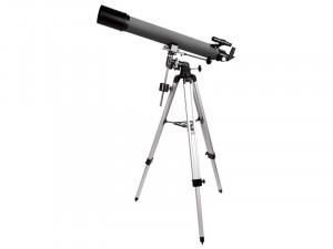 Levenhuk Blitz 80 PLUS teleszkóp
