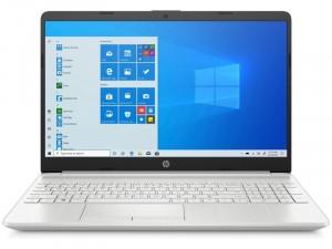 HP 15 dw1014nh 472T8EA laptop