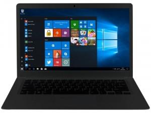 Navon NEX 1401 NEX1401 laptop