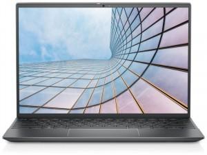 Dell Vostro 5310 V5310-1 laptop