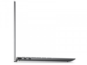 Dell Vostro 5310 15.6 colos FHD, Intel® Core™ i7 Processzor-11370H, 16GB RAM, 512GB SSD, Intel® Iris Xe Graphics, Win10 Pro, Fekete notebook