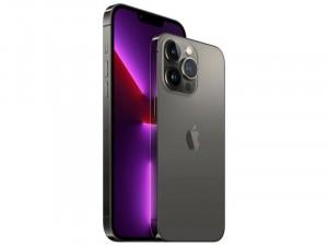 Apple iPhone 13 Pro 5G 128GB 6GB Grafit Okostelefon