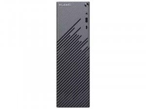 Huawei MateStation S - AMD Ryzen 5-4600G, 8GB RAM, 256GB SSD, AMD Radeon Graphics, Windows® 10 Home - Szürke SFF Asztali számítógép