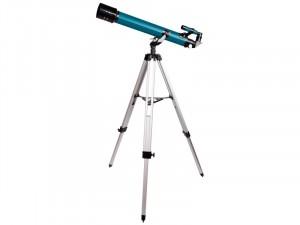 Levenhuk LabZZ TK60 teleszkóp