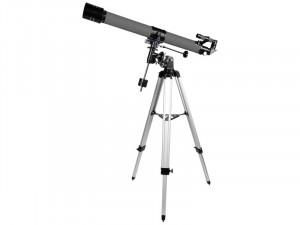 Levenhuk Blitz 70 PLUS teleszkóp