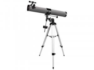 Levenhuk Blitz 76 PLUS teleszkóp